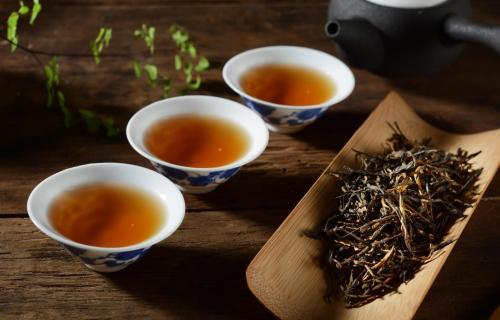 寒冬岁末煮茶必备神器——法格电陶炉