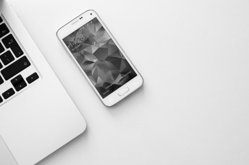 当传统零售拥抱移动电商平台力谱云,App制作竟变得如此简单