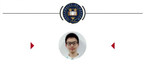博实乐两名学子获顶级名校牛津大学预录取
