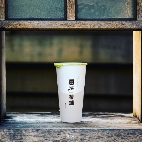 台湾圆石茶铺将会受到哪些IDG、红杉资本、春华资本、弘毅投资、今日投资等资本青睐