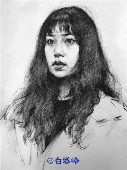 高考来临之前,美术生必须培养起来这几个绘画习惯