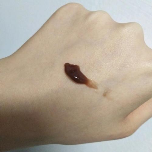 护肤技巧:多久做一次深层清洁合适?-焦点中国网
