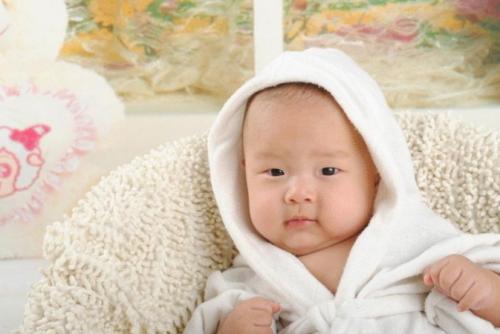 宝宝得了肛门湿疹怎么办?王义富:这些方法应该收藏起来
