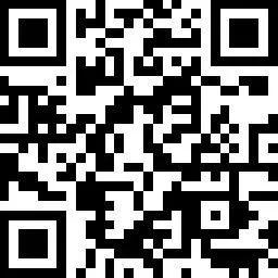"""触摸未来!聚焦""""2019深圳双创周""""福田高科馆,黑科技好货惊艳"""