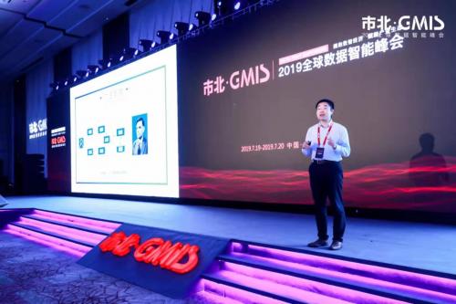 http://www.reviewcode.cn/yunweiguanli/60077.html