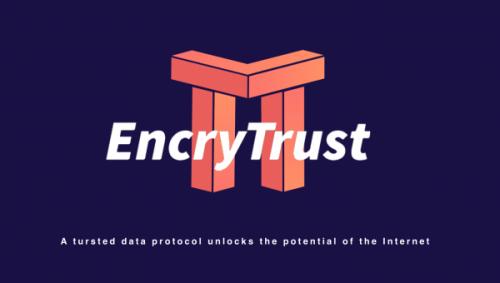 """恩拓協議(ETS):數據安全戰的終極""""解碼器"""""""