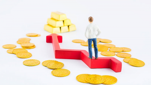 黄金投资需认准品牌 万洲金业实力媲美銀行
