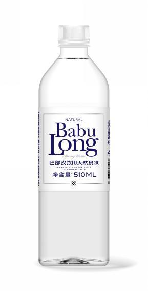 http://www.znhjo.tw/shuinuandiangong/537454.html
