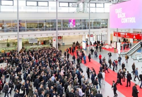 慕尼黑国际电子生产设备博览会圆满谢幕 打造电子生产领域的风向标盛会!