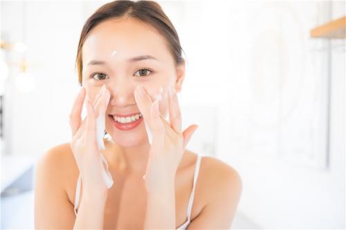 欣兰DMC:关于护肤的那些事,你真的Get对了吗?