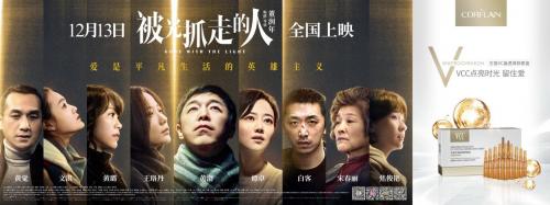 http://www.umeiwen.com/sifanghua/1249516.html