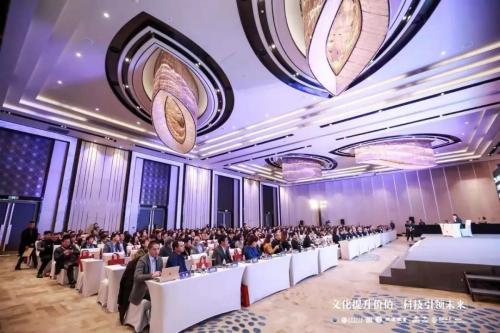 2019年度上海交通大学海外教育学院高峰论坛成功举办