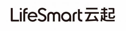 LifeSmart云起量子灯将亮相CES 带来全新灯光互动体验
