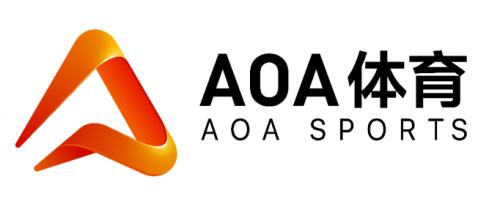AOA体育即将成为国际米兰俱乐部亚太地区唯一体育合作伙伴