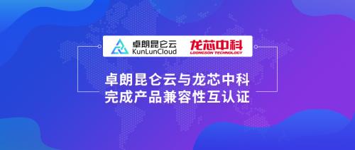 http://www.reviewcode.cn/yanfaguanli/126969.html