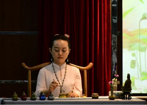 泽南家居母亲节特别献礼,一场能量满格的生活美学之旅