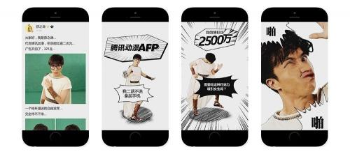 http://www.fanchuhou.com/qiche/2247759.html