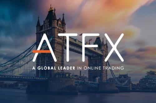 网易成功在港二次上市,ATFX人脸识别助力投资者打新