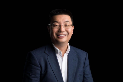 江南春:突破行业困境,关键在品牌抓住人心!