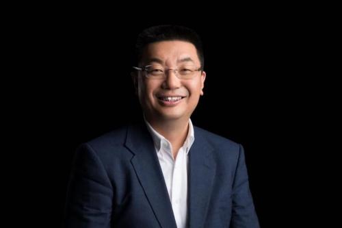 江南春:品牌力才是企业最好的风险免疫力