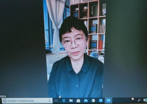 """AMNE召开""""十四五""""民族医药科技攻关项目规划之芳香医药研讨会"""