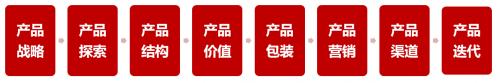 2020年河南省乡村旅游特色村等名单公示  南阳市达士营村等13个入选
