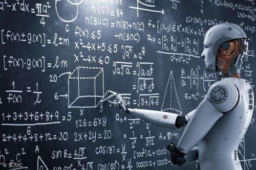 鲸奇AI:教育数字化是第一步,智能教育才是面向未来的教育  第3张