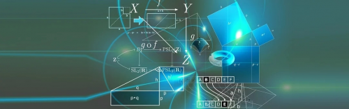 华翰科技|专注行业风口,扶持教育机构开拓研究生项目新场景