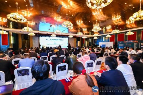 """以质量赢市场,古瑞瓦特荣获2020北极星杯""""影响力光伏逆变器品牌"""""""
