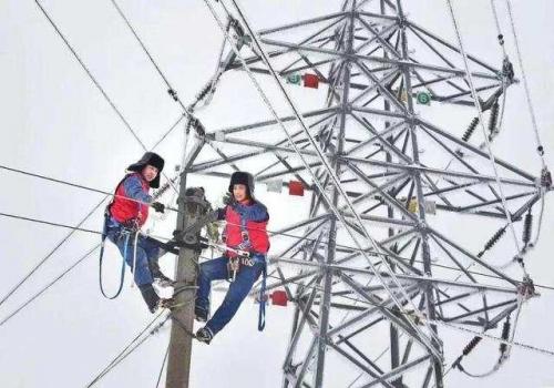 纽曼应急储能电源须常备,家中停电不用愁