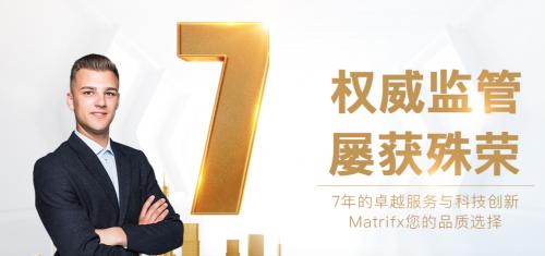 钜元环球Matrifx:传奇交易者威廉·江恩是怎么做到这么高成功率的