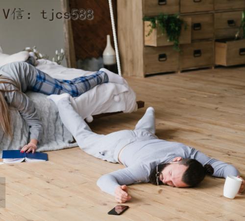 发作性睡病哪里治得好