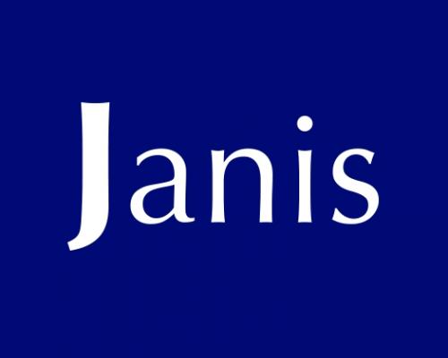 Janis是誰?松下助力其攪局國內智能衛浴市場