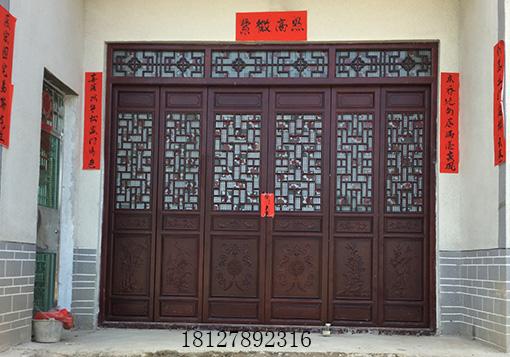 广州仿古木雕门窗厂家.jpg