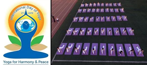 尚婵瑜伽--服务生活融入生活 让瑜伽成为人们的生活方式