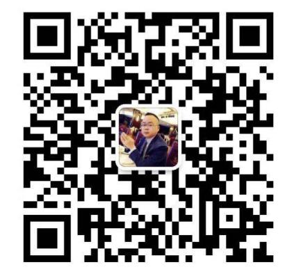 QQ截图20190110190310.png