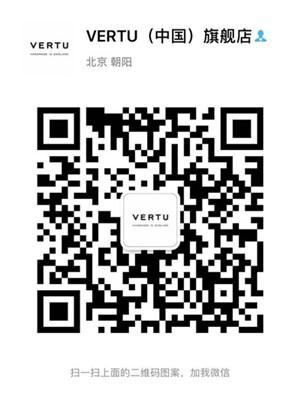 深圳IT网报道:微信图片_20181225104206_副本.jpg