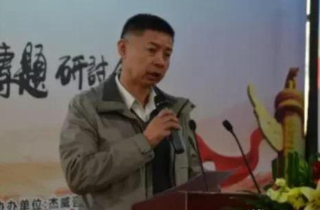 《天下和谐》都本基书画艺术世界巡展专题研讨会在京举行