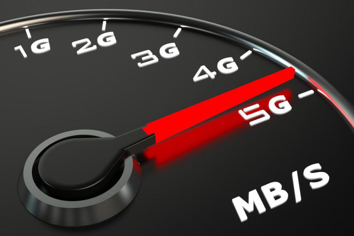 """抢滩5G+旅游 智慧旅游升级在即 ――臧伟仲:""""技术升级,但智慧旅游的根本未变"""