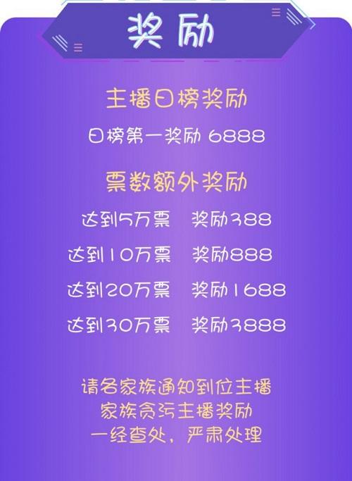 694811558550837102.jpg
