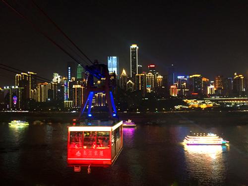 重庆夜景空中游.jpg