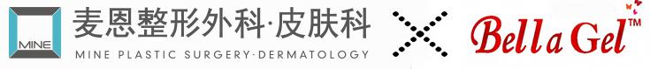 WeChat Image_20181214174151.png