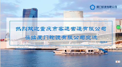 QQ图片20190425124010_副本.png