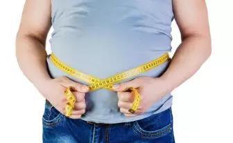 魅拉|减肥成功后,如何预防反弹? 泛商业