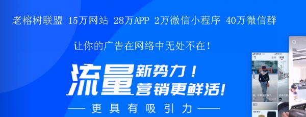 老榕树网盟3.6.png