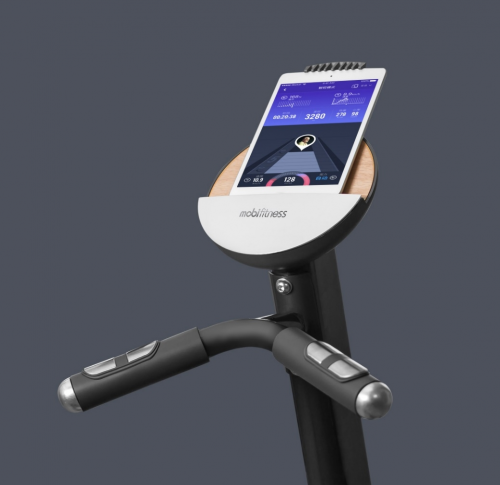 小米式性价比,接入运动健康黑科技-焦点中国网