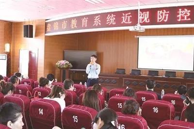 孩子为什么不愿意学习?-焦点中国网