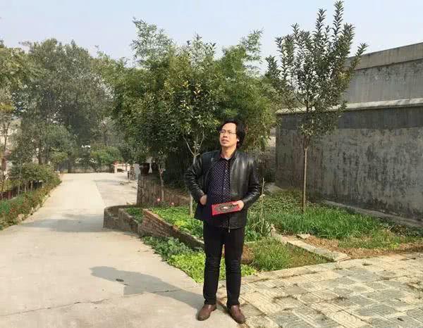 """""""北京最好的风水大师有哪些?"""