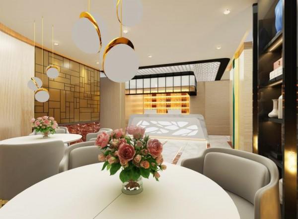 酒店智能化是酷野未来酒店的必然发展趋势,未来酒店的发展现状分析