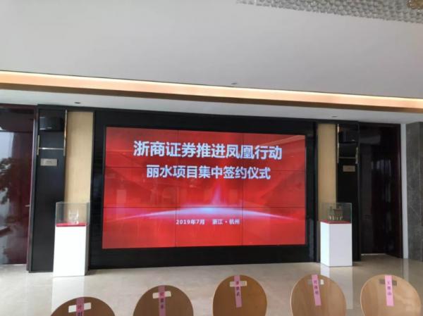 QQ浏览器截图20190705184456.png